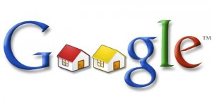 google-immobilier-2.0-300x150 (1)