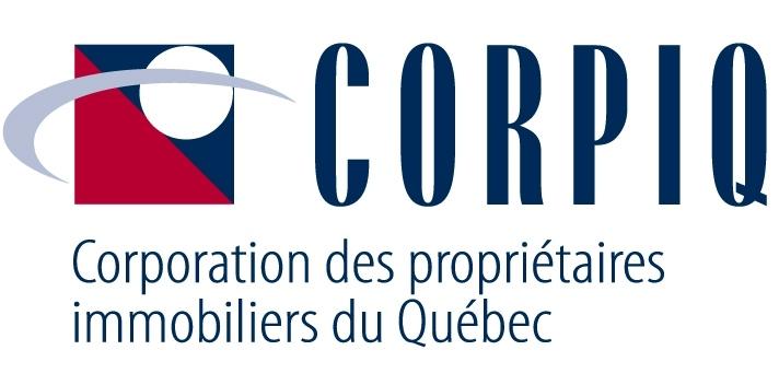 Logo_CORPIQ-appartmap-appartement à louer