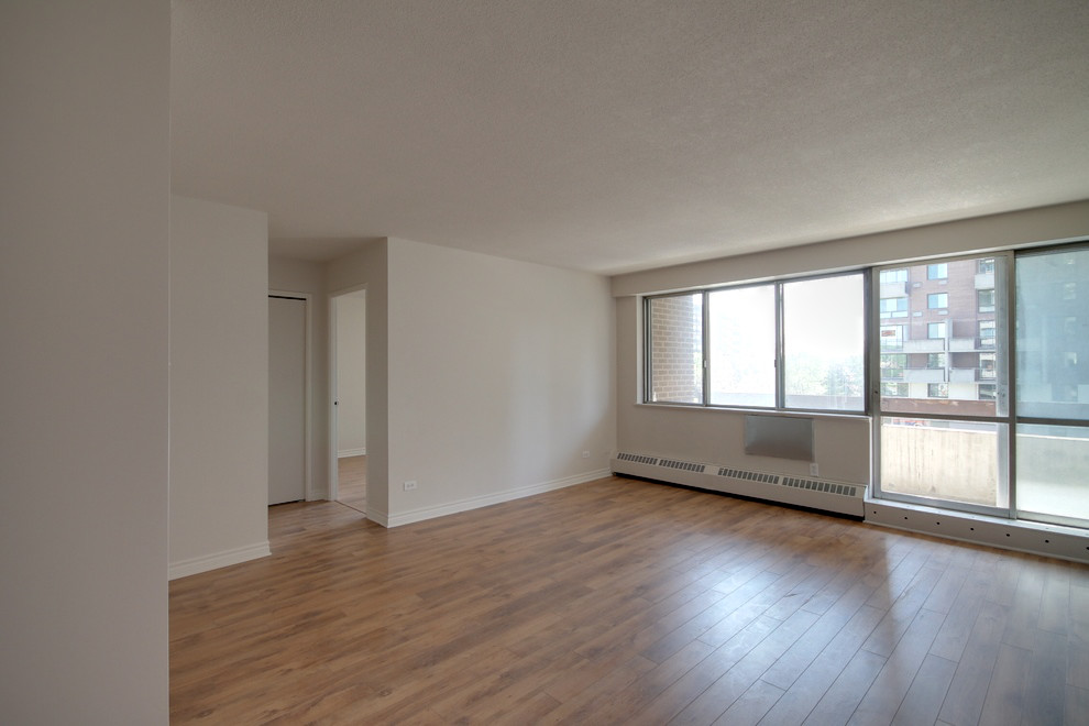 Gestion Immobili 232 Re Pierre Bertrand Carte Apartments And Housing For Rent Montreal