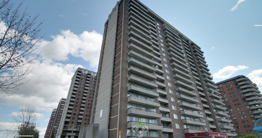 4406-condo-loft-a-montreal