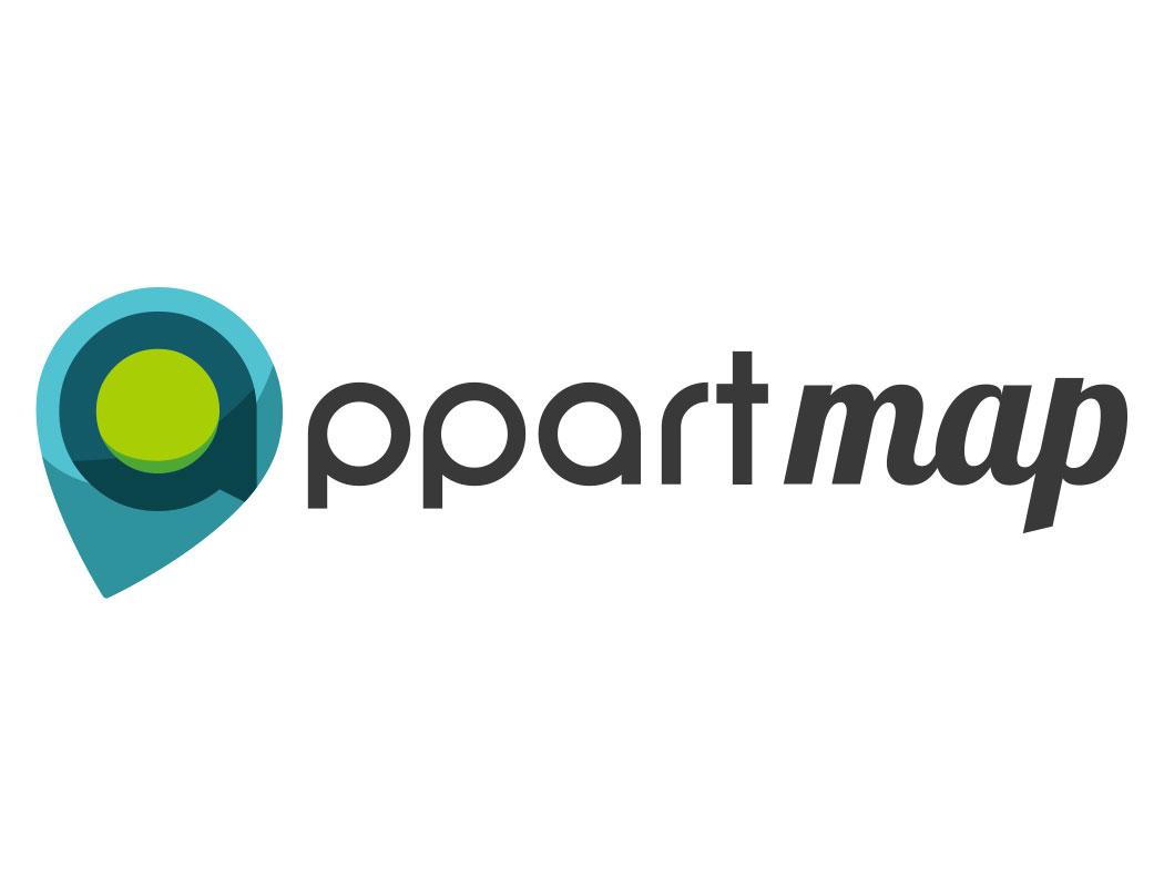Premier Appartement Liste dedans appartement / condo à louer montreal