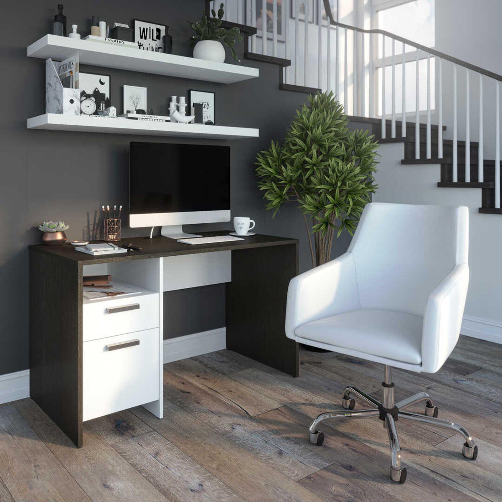 Meubles de bureau modernes