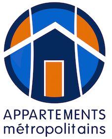 Appartements a Louer