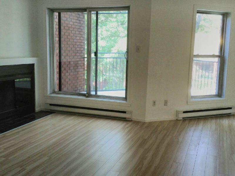 Appartment à louer, 4 et demi, 10120 avenue hébert ...
